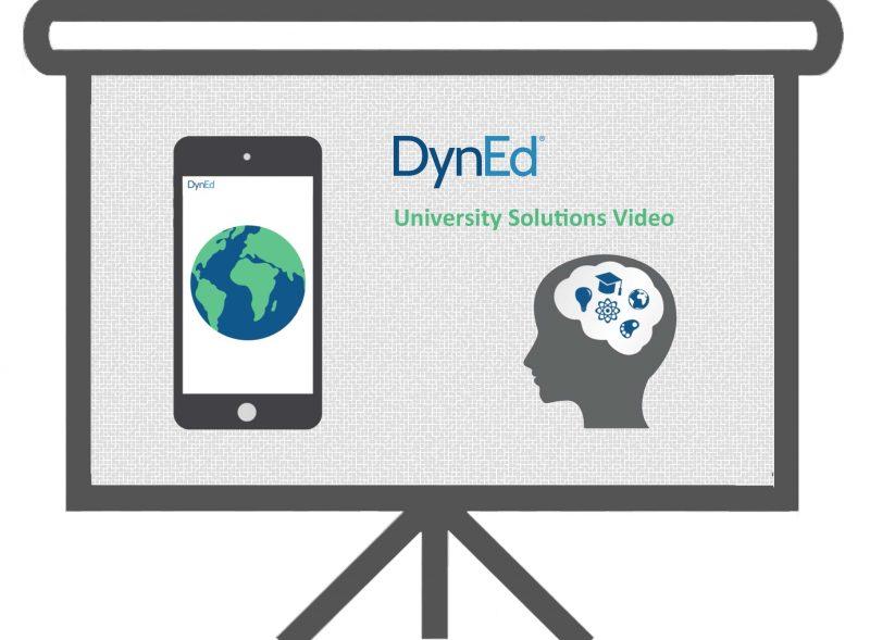20aa---DynEd-University-Solutions-Video-w-Screen